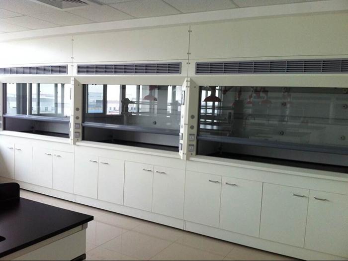 全钢通风柜-b-全钢通风柜-实验室设备_实验室通风柜